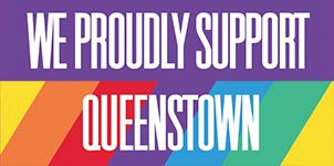 Hydrodol Queenstown