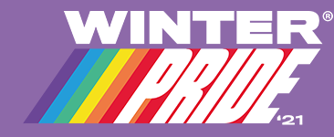 Winter Pride 2020
